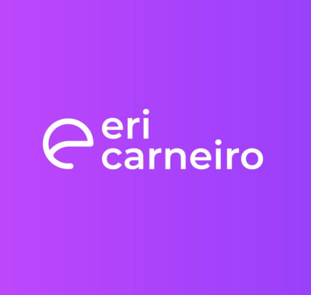 Participações de Eri em Podcasts