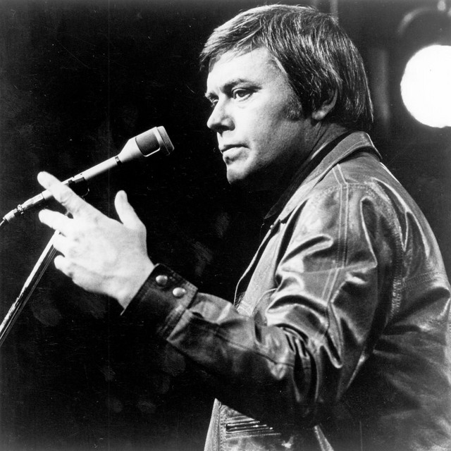 Bands You Should Know: Tom T. Hall (13 Songs)