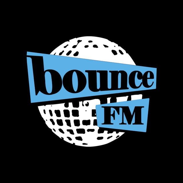 Bounce FM (GTA: SA)