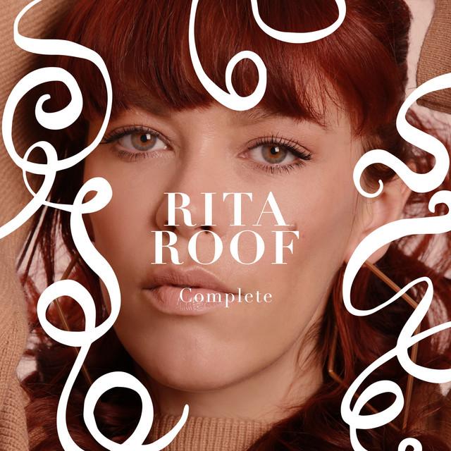 Rita Roof – Complete