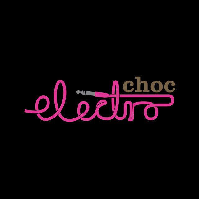 Electro-Choc (GTAIV & EFLC)