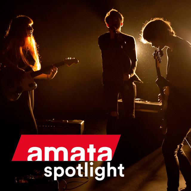Spotlight Sounds