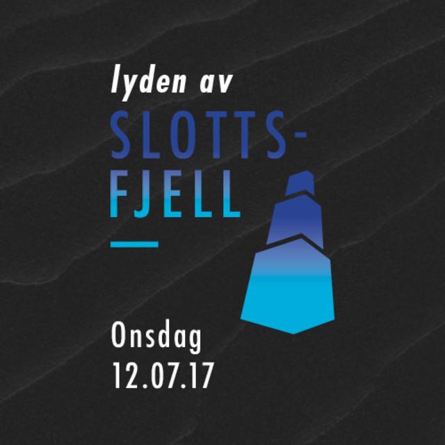 Slottsfjell onsdag 2017 (Offisiell)
