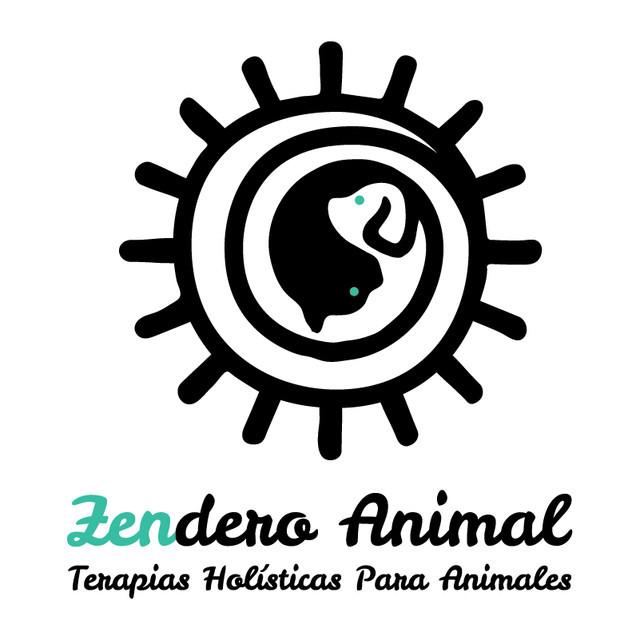 Zendero Animal