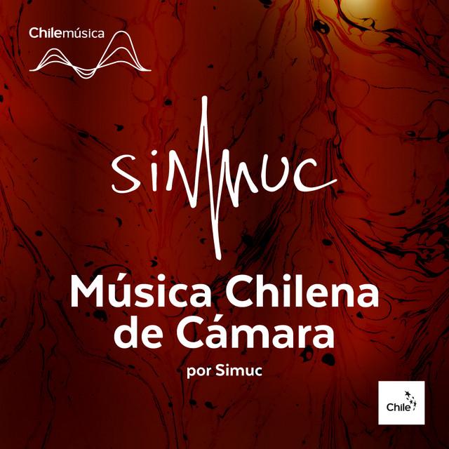 Música Chilena de Cámara por Simuc