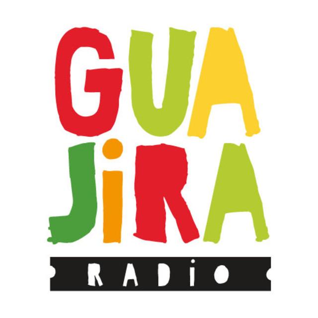 Guajira Radio / Toda la música de Latinoamérica