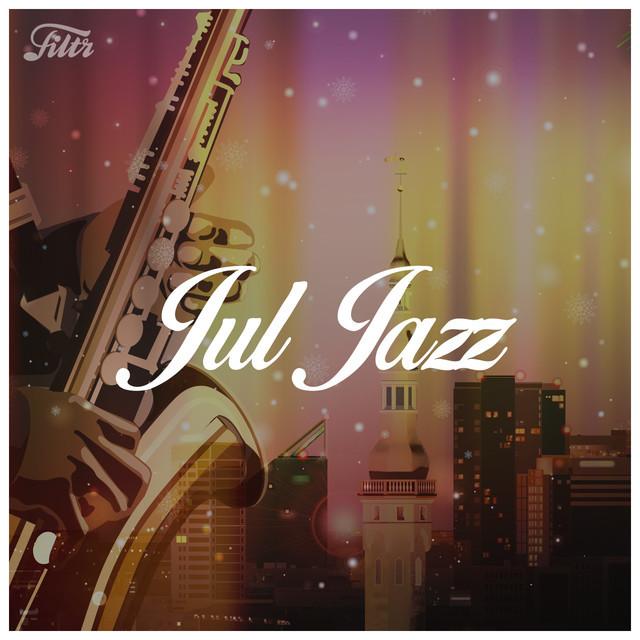 Jul Jazz ????