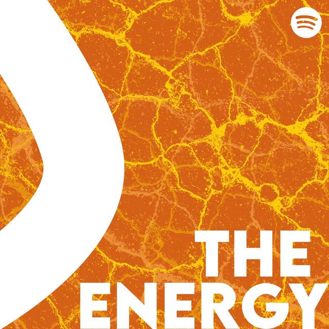 THE ENERGY / louis the child, evan giia, the knocks, gorgon city