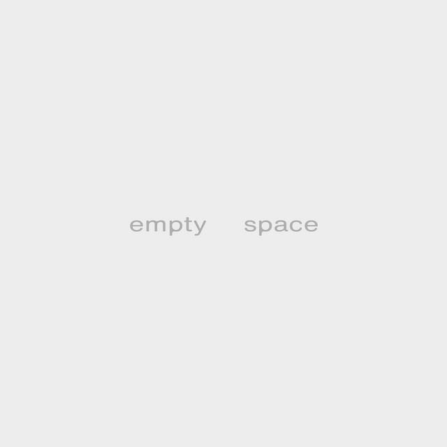 empty    space™