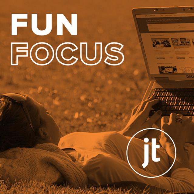 Fun Focus