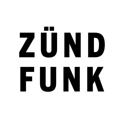 Zündfunk Recommends