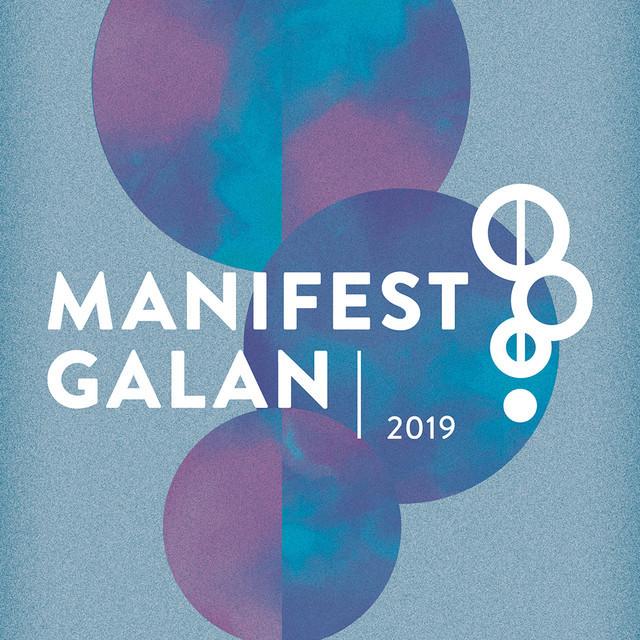 Manifestgalan Nominerade 2019