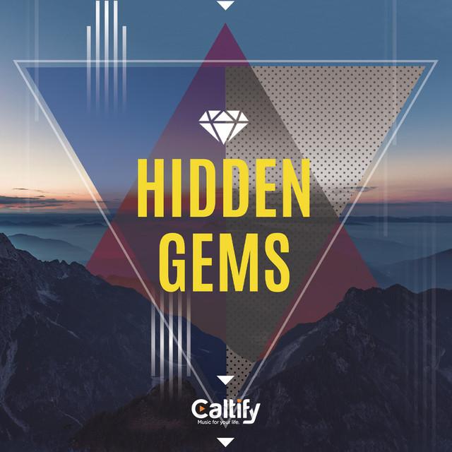 💎 Hidden Gems 💎