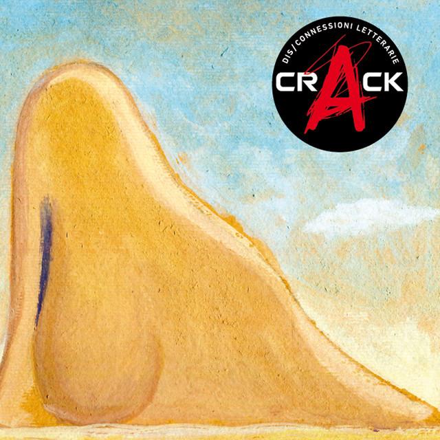 CRACK Rivista Numero 2