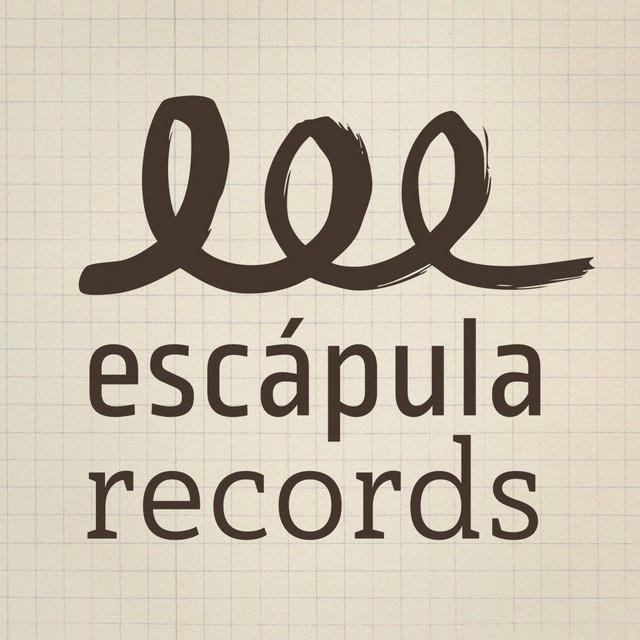 Escápula Records: nosso catálogo