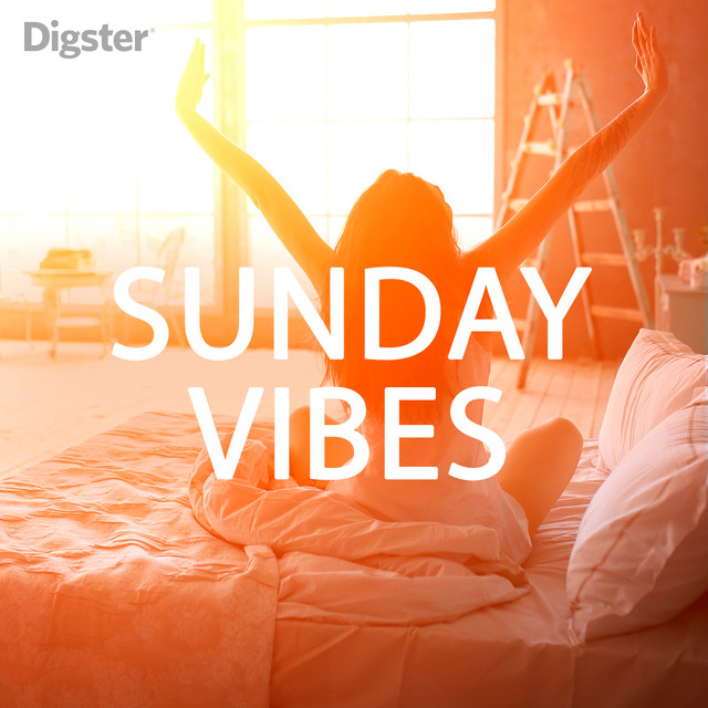 SUNDAY VIBES    Morning Mood   Weekend Chill