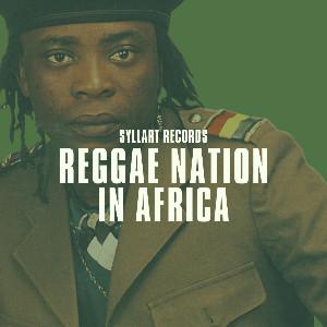 Reggae Nation in Africa