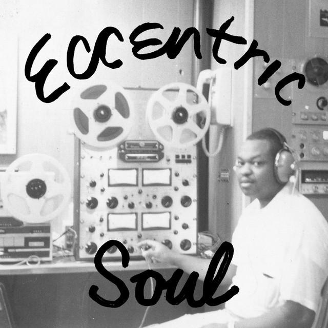 Eccentric Soul