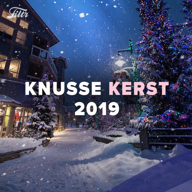 Knusse Kerst 2019