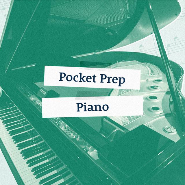 Pocket Prep Piano