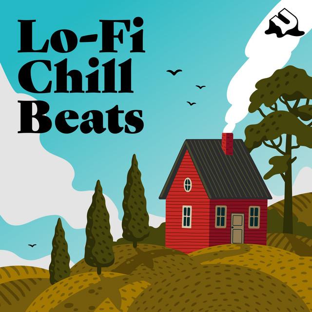 Lo-Fi Chill Beats & Jazz Hip Hop Vibes // by Pueblo Vista