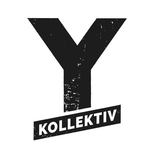 Y-KOLLEKTIV SOUNDTRACK