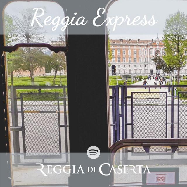 Reggia Express