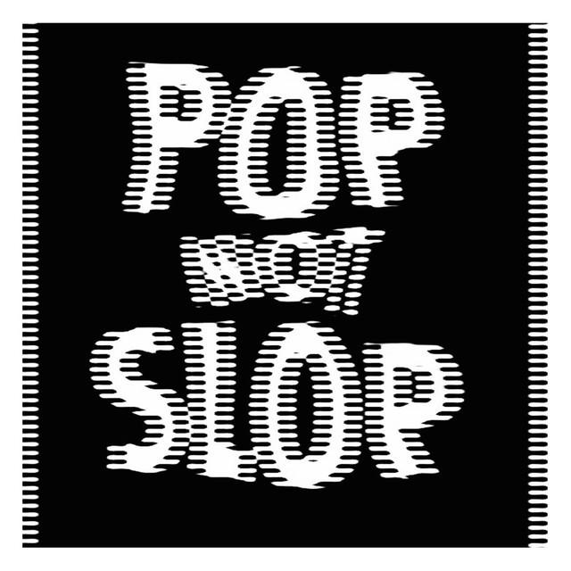 Pop-not-slop