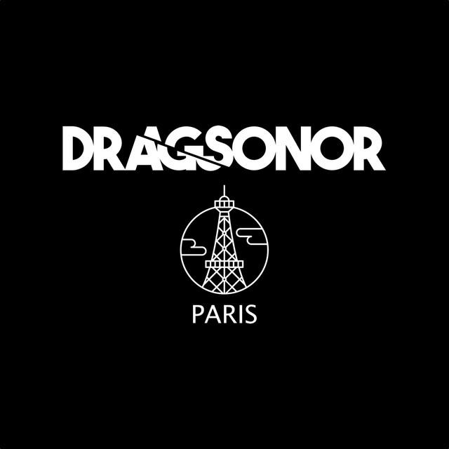 DRAGSONOR RECORDS