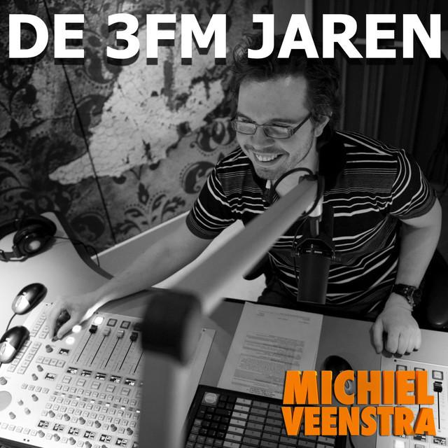 De 3FM Jaren
