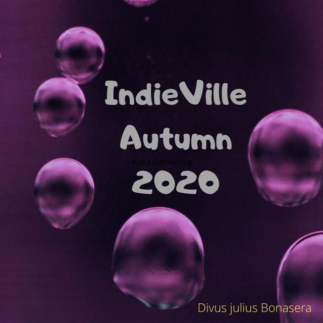 IndieVille: Autumn 2020