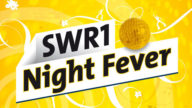 Swr1 Playliste