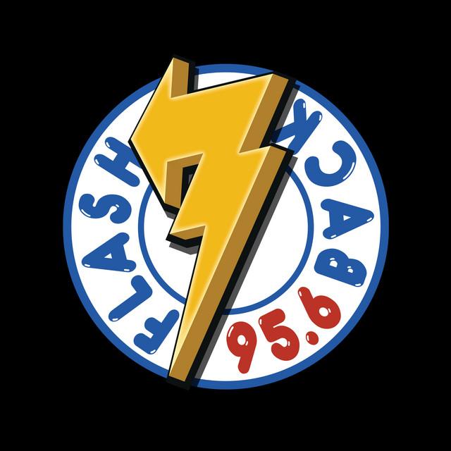 Flashback FM (GTA: LCS)