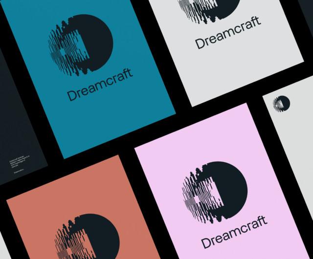 Dreamcraft Tunes