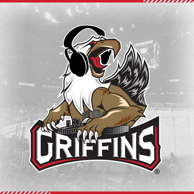 Griffins Game Night Tracks
