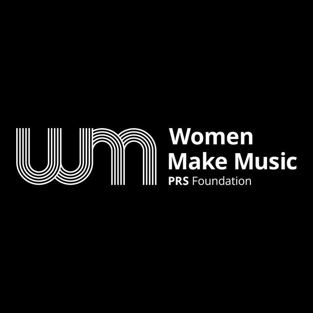 Women Make Music