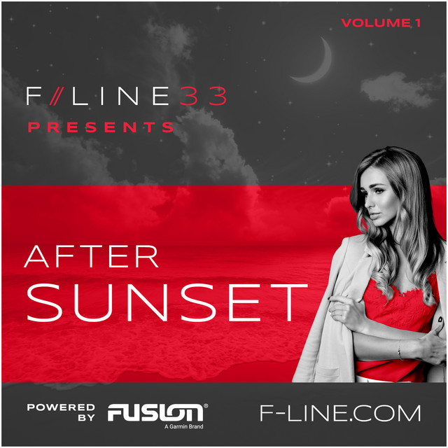 F//LINE presents After Sunset powered by Fusion
