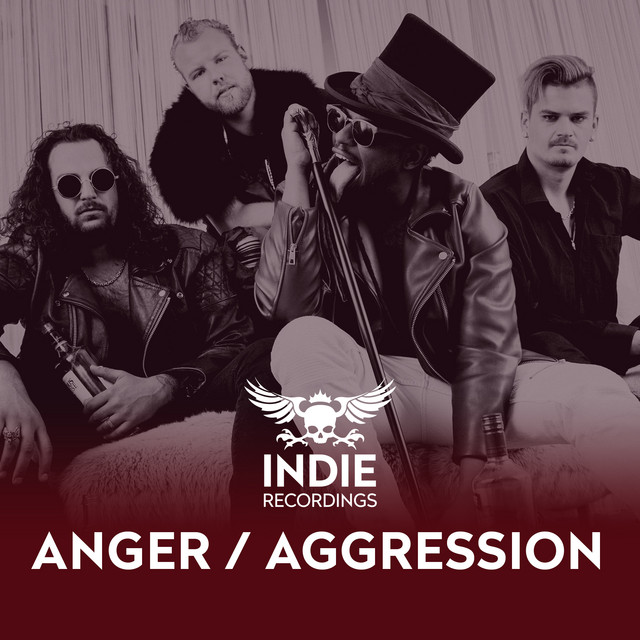 Anger / Aggresion
