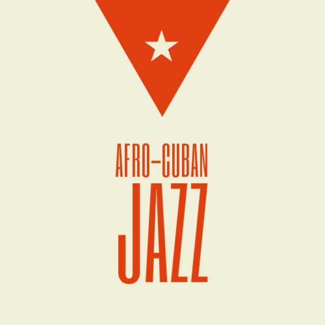 Afro & Cuban Jazz