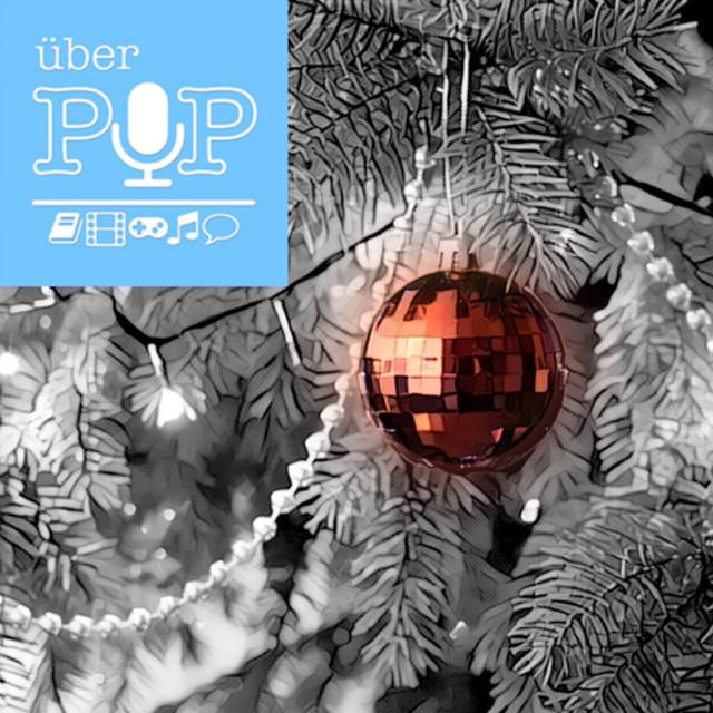 Christmas Is Going To The Dogs / Die Über Pop Weihnachtsplaylist