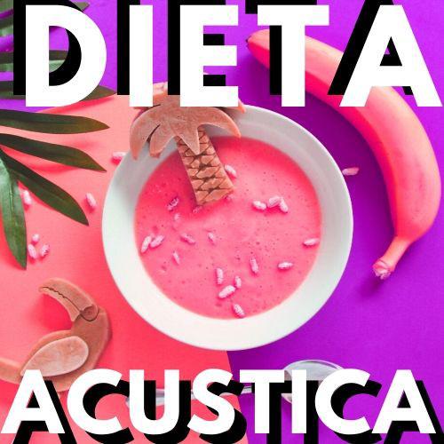 Dieta acustica