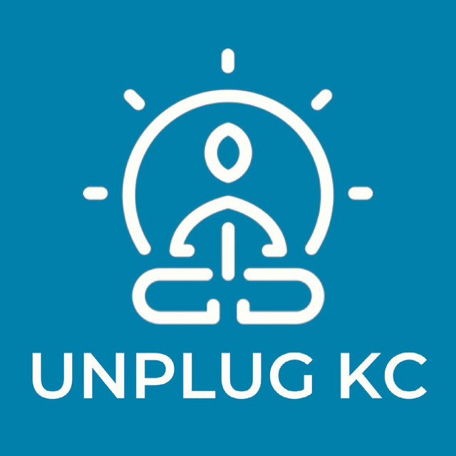 This is Unplugkc