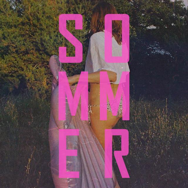 Sommer OST