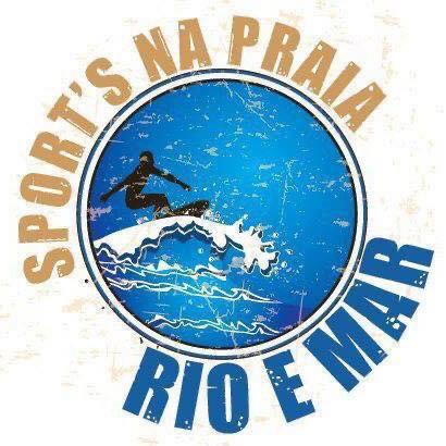 Sports na Praia