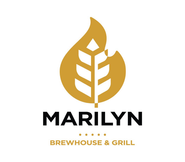 Marilyn Brewhouse