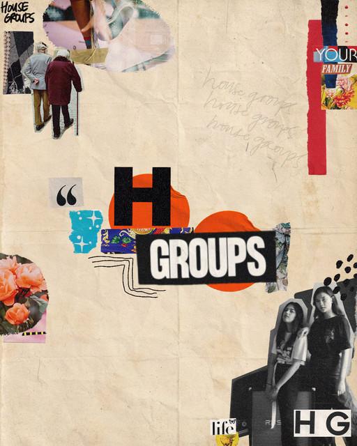H Groups