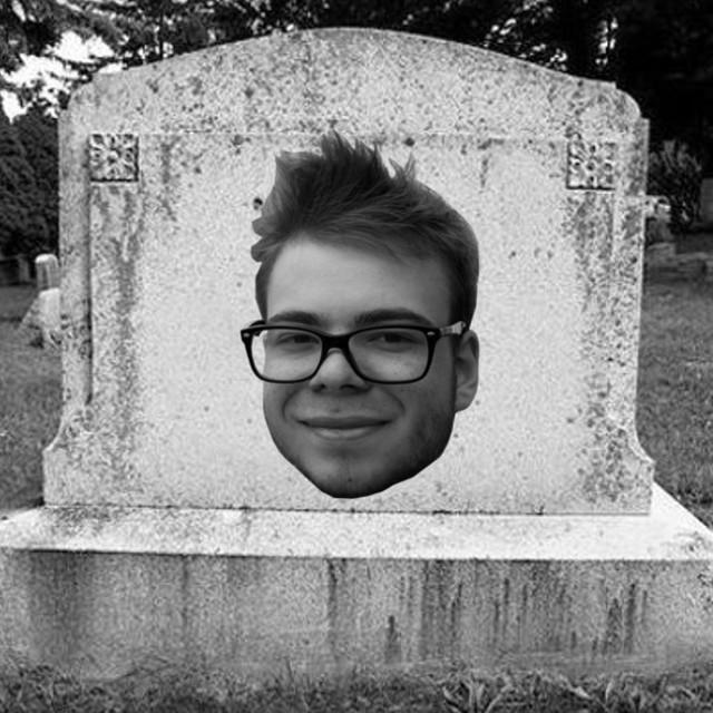 Graveyard (v0.x)