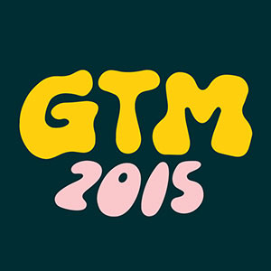 Groovin the Moo 2015 line up