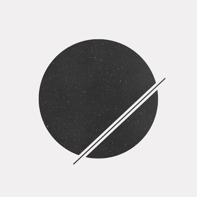 Arthur Shefner - Designer Mix
