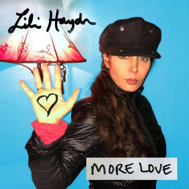 More Love & More Lili